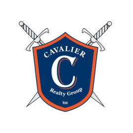 Cavalier Realty